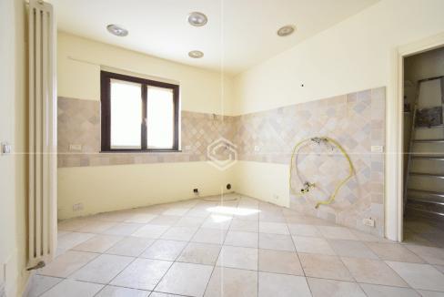 vendita villa con giardino- La Vettola- Pisa_7
