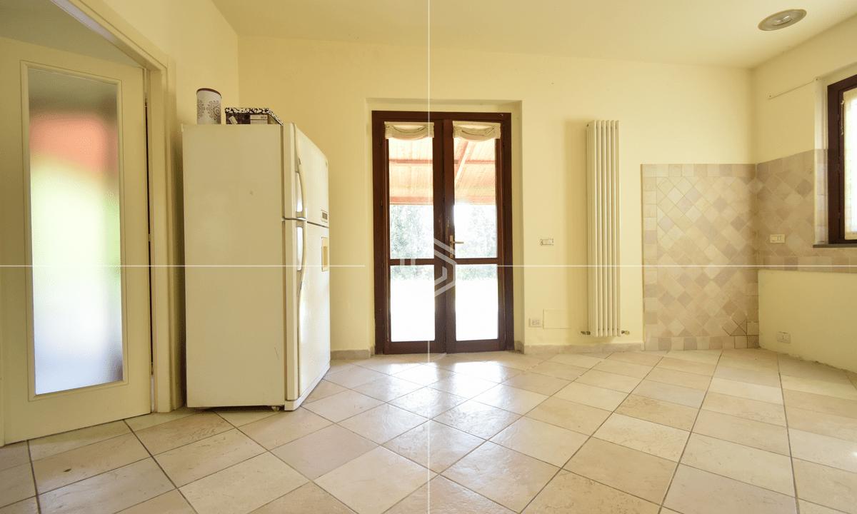 vendita villa con giardino- La Vettola- Pisa_9