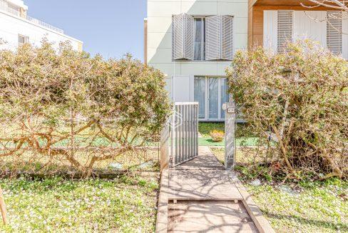 villa-calambrone-pisa-tirrenia-home-staging-dueesseimmobiliare