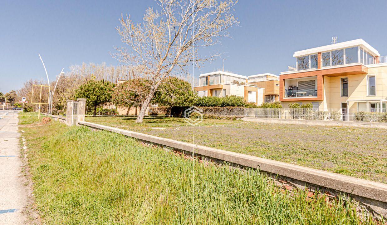 villa-calambrone-pisa-tirrenia-home-staging-dueesseimmobiliare_10