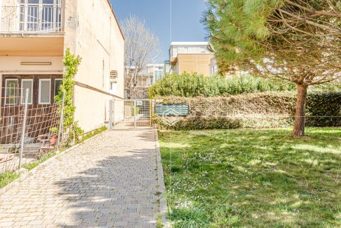 villa-calambrone-pisa-tirrenia-home-staging-dueesseimmobiliare_11