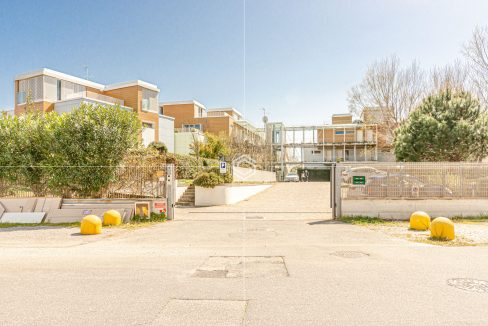 villa-calambrone-pisa-tirrenia-home-staging-dueesseimmobiliare_12