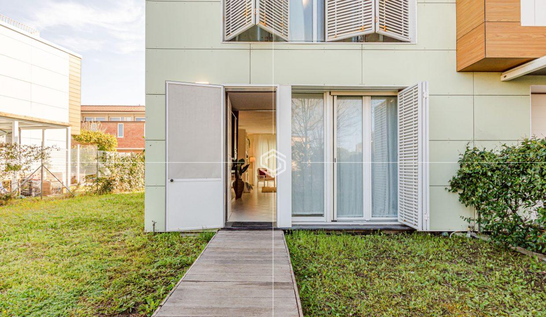 villa-calambrone-pisa-tirrenia-home-staging-dueesseimmobiliare_14