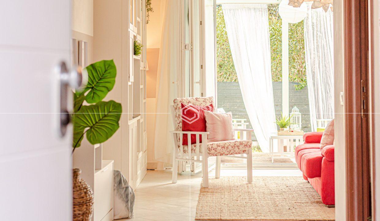 villa-calambrone-pisa-tirrenia-home-staging-dueesseimmobiliare_15