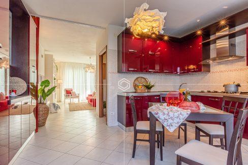 villa-calambrone-pisa-tirrenia-home-staging-dueesseimmobiliare_16