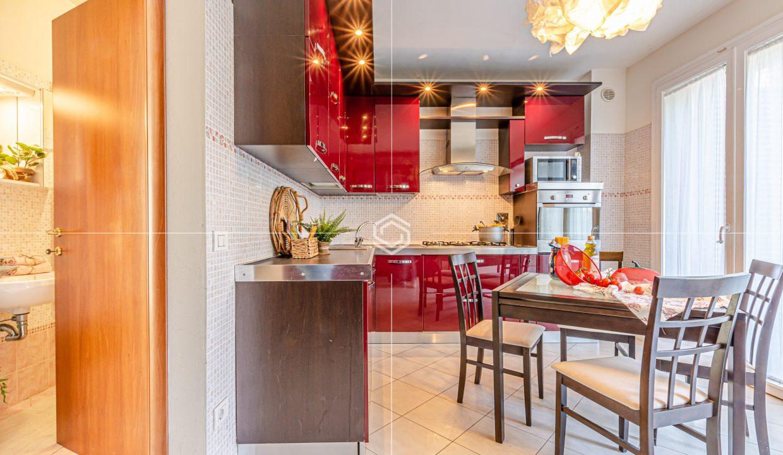 villa-calambrone-pisa-tirrenia-home-staging-dueesseimmobiliare_17