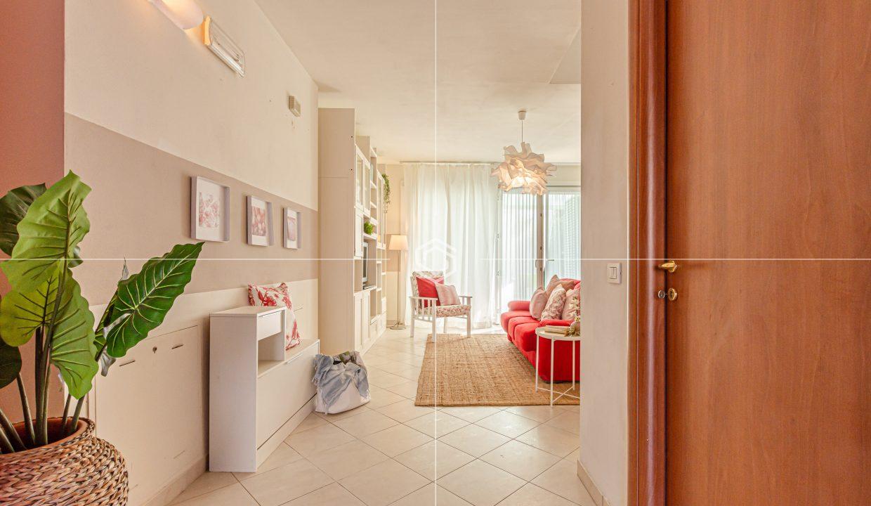 villa-calambrone-pisa-tirrenia-home-staging-dueesseimmobiliare_18