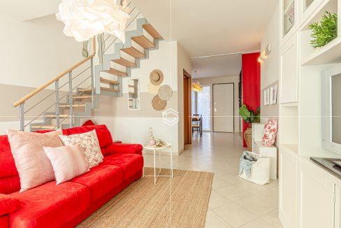 villa-calambrone-pisa-tirrenia-home-staging-dueesseimmobiliare_20