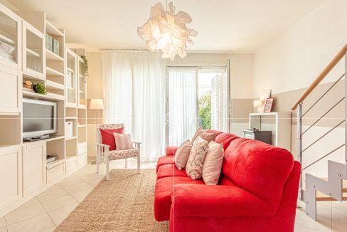 villa-calambrone-pisa-tirrenia-home-staging-dueesseimmobiliare_22