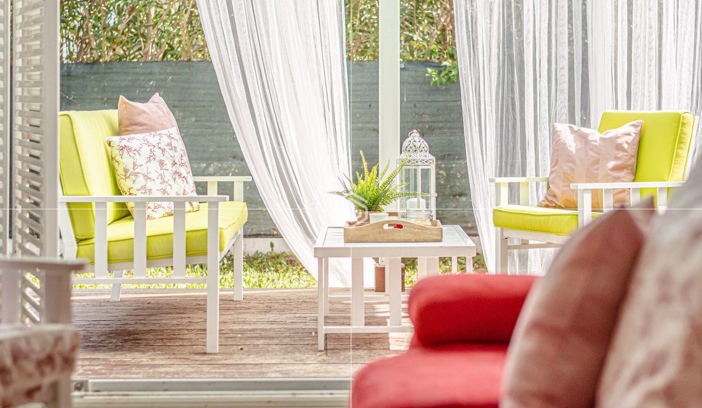 villa-calambrone-pisa-tirrenia-home-staging-dueesseimmobiliare_23