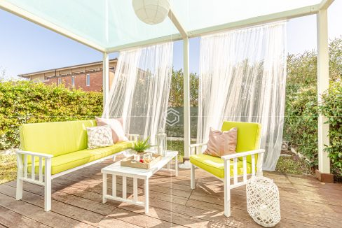 villa-calambrone-pisa-tirrenia-home-staging-dueesseimmobiliare_24