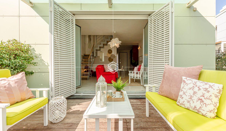 villa-calambrone-pisa-tirrenia-home-staging-dueesseimmobiliare_25