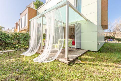 villa-calambrone-pisa-tirrenia-home-staging-dueesseimmobiliare_26