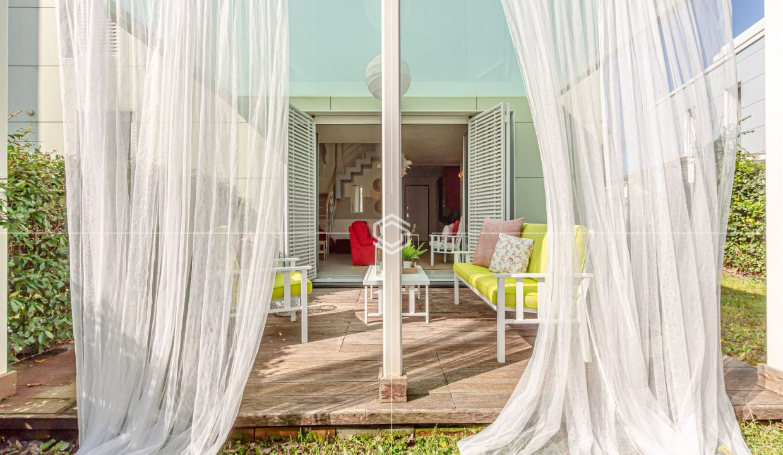 villa-calambrone-pisa-tirrenia-home-staging-dueesseimmobiliare_27