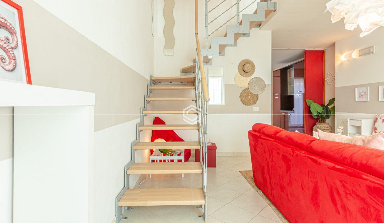 villa-calambrone-pisa-tirrenia-home-staging-dueesseimmobiliare_28