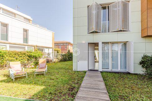 villa-calambrone-pisa-tirrenia-home-staging-dueesseimmobiliare_3