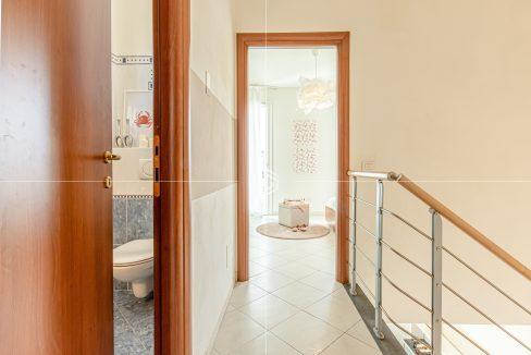 villa-calambrone-pisa-tirrenia-home-staging-dueesseimmobiliare_30