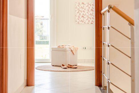 villa-calambrone-pisa-tirrenia-home-staging-dueesseimmobiliare_31