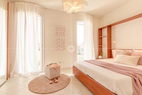 villa-calambrone-pisa-tirrenia-home-staging-dueesseimmobiliare_32