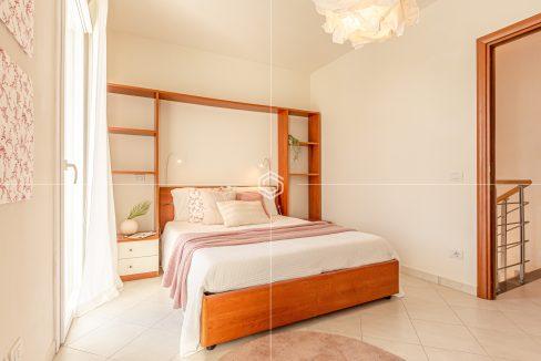 villa-calambrone-pisa-tirrenia-home-staging-dueesseimmobiliare_33