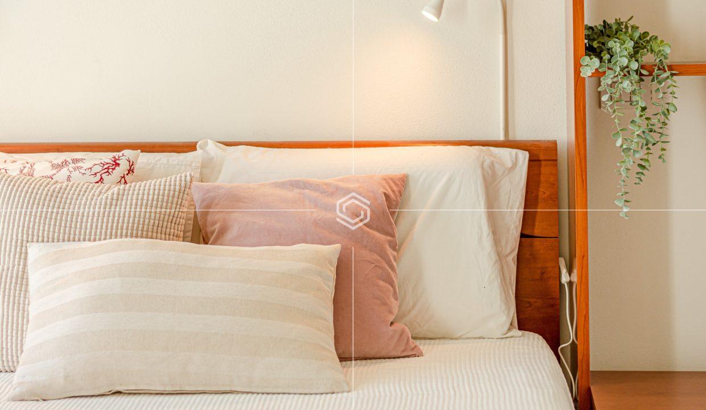 villa-calambrone-pisa-tirrenia-home-staging-dueesseimmobiliare_34
