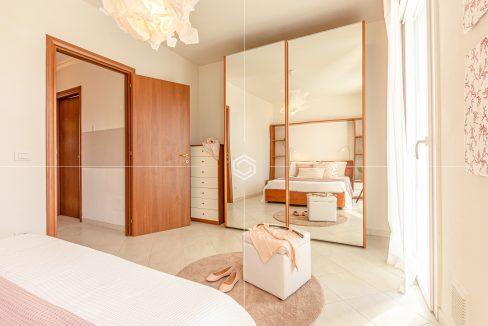 villa-calambrone-pisa-tirrenia-home-staging-dueesseimmobiliare_35
