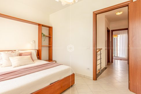 villa-calambrone-pisa-tirrenia-home-staging-dueesseimmobiliare_36