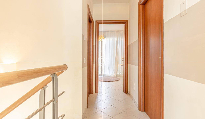 villa-calambrone-pisa-tirrenia-home-staging-dueesseimmobiliare_37