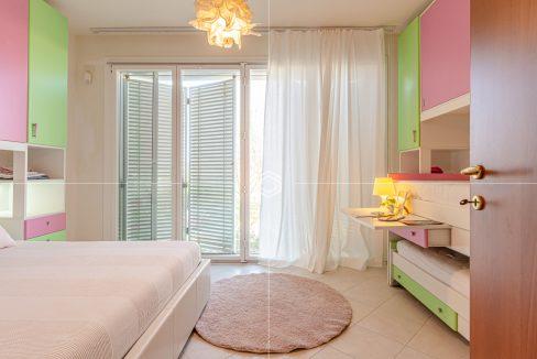 villa-calambrone-pisa-tirrenia-home-staging-dueesseimmobiliare_38