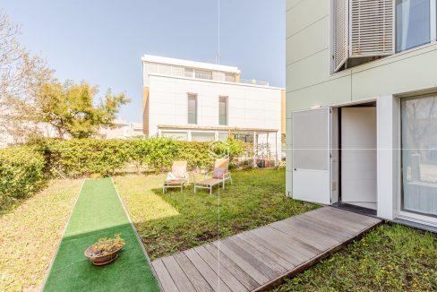 villa-calambrone-pisa-tirrenia-home-staging-dueesseimmobiliare_4