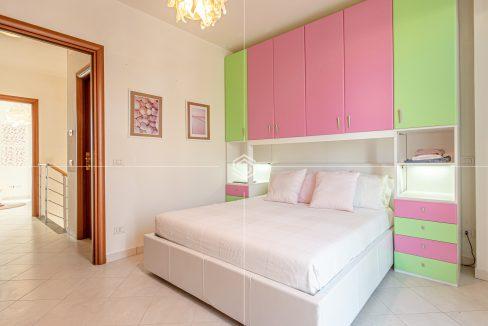 villa-calambrone-pisa-tirrenia-home-staging-dueesseimmobiliare_40