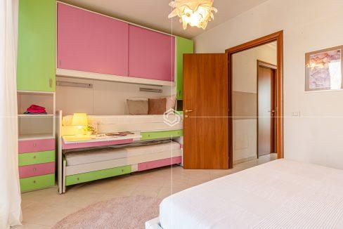 villa-calambrone-pisa-tirrenia-home-staging-dueesseimmobiliare_41