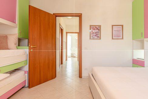 villa-calambrone-pisa-tirrenia-home-staging-dueesseimmobiliare_42