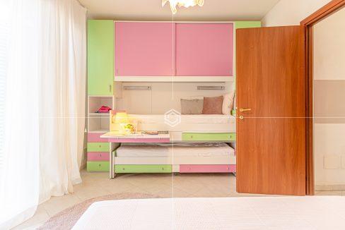 villa-calambrone-pisa-tirrenia-home-staging-dueesseimmobiliare_43
