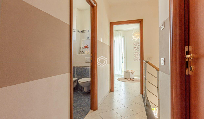 villa-calambrone-pisa-tirrenia-home-staging-dueesseimmobiliare_44