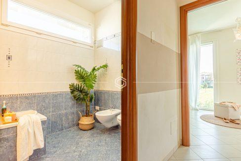 villa-calambrone-pisa-tirrenia-home-staging-dueesseimmobiliare_45