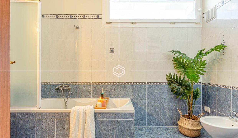 villa-calambrone-pisa-tirrenia-home-staging-dueesseimmobiliare_47
