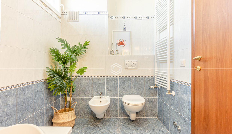 villa-calambrone-pisa-tirrenia-home-staging-dueesseimmobiliare_48
