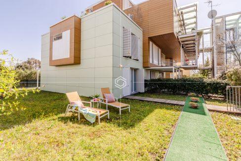villa-calambrone-pisa-tirrenia-home-staging-dueesseimmobiliare_5