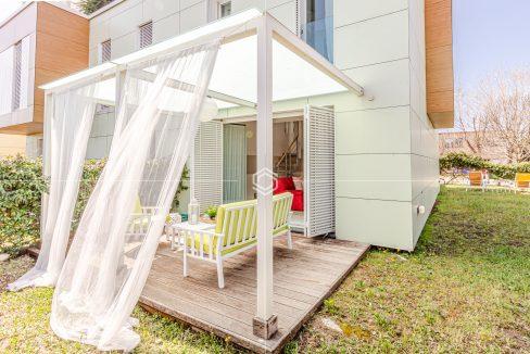 villa-calambrone-pisa-tirrenia-home-staging-dueesseimmobiliare_7