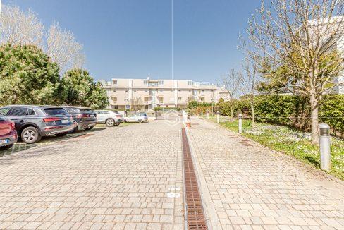 villa-calambrone-pisa-tirrenia-home-staging-dueesseimmobiliare_9